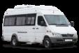 avtobus_mercedes_benz_sprinter