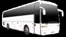 bus_man_eos